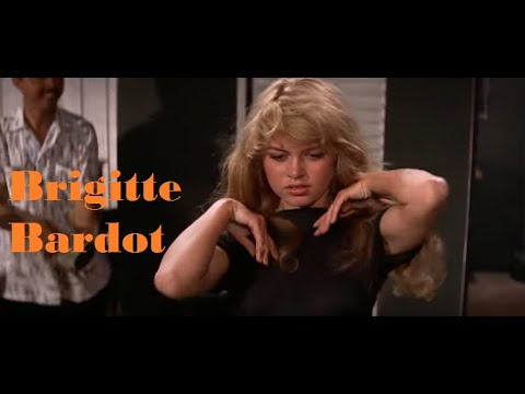 Brigitte Bardot: 2014 Tribute,the Year of his 80th Birthday!