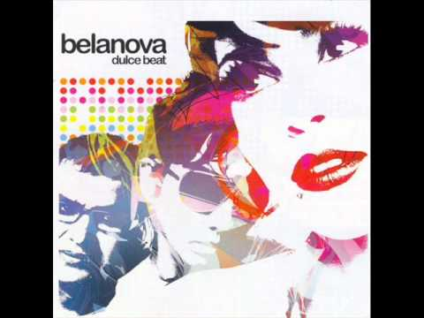 Belanova - Mirame