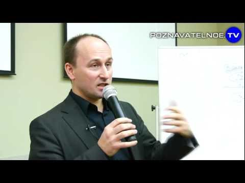 Николай Стариков: Почему устроили кризис в Беларуси?