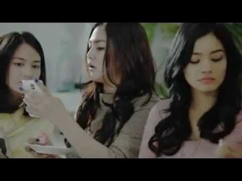 Ada Apa Dengan Cinta AADC 2014 mini drama