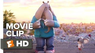 download lagu Sing Movie Clip - Hallelujah 2016 - Tori Kelly gratis
