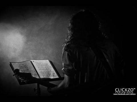 Sir by James |  Manushoj Akasher Moto Hridoy Thekte Pare | Nagor baul