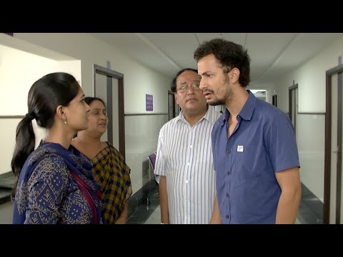 Deivamagal Episode 464, 06/11/14