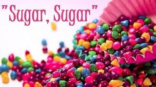 Watch Archies Sugar, Sugar video