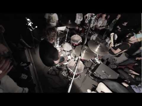 alterday live sessions - 1147