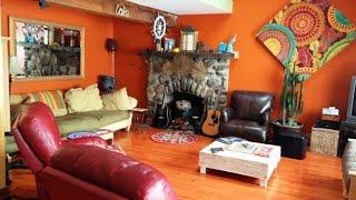 (5.72 MB) 60 + Southwest home decor ideas 2017 - Home Decor Ideas Mp3