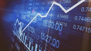 IMF dự đoán kinh tế Mỹ và thế giới sáng sủa trong năm 2018
