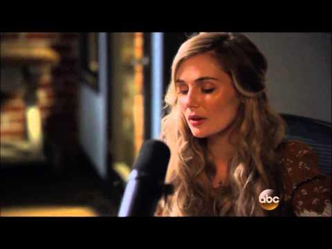 Nashville Cast - Follow Your Heart
