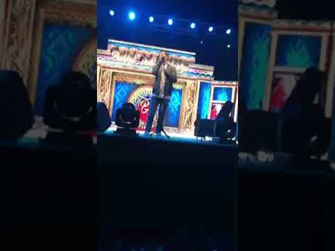 Cutie Pie Live By Pardeep Sran | Ae Dil Hai Mushkil | Pritam | Ranbir Kapoor | Anushka Sharma |
