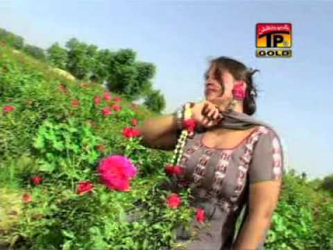 Anmol Sayal - Ve Aa Tenu Pyar Karan video