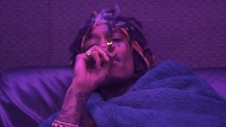 download lagu Wiz Khalifa's Weed Farm  Trailer gratis