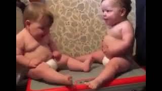 Download Lagu ankara oyun havası oynayan bebekler :) Gratis STAFABAND