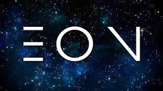 EON - Trailer