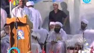 18 KERALA SUNNI MARKAZ 2011 ABDUL RAHMAN AL AWADHI ,CM IBRAHIM, USMAN THANDIA MALI,SHAIK MUHAMMAD BAHRAIN,SHAIKH ABDUL LATHEEF AL ARFAJ KSA IN MARKAZ