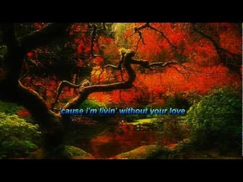 Calling Your Name Again by Richard Carpenter