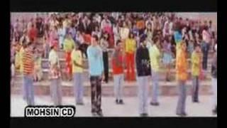 download lagu Dekho Meri Muskaan Kitni Khobsurat gratis