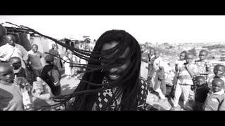 "Rocky Dawuni ""Nairobi"" (Official Video)"