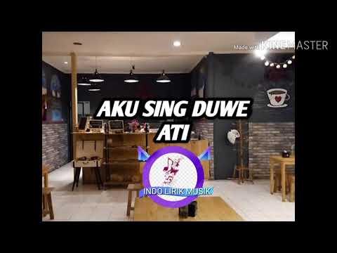 Download VITA ALVIA- Aku Sing Duwe Ati  Mp4 baru