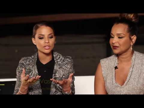 Lisa Raye, Denise Vasi and Charity Shea Weigh In On One Night Stands