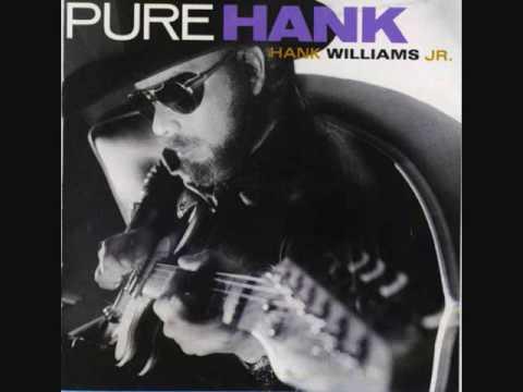 Hank Williams - That
