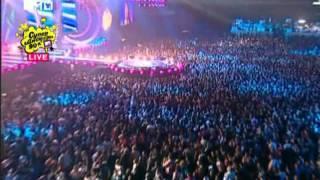 Наташа Королева - Подсолнухи (ремикс)