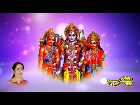 Kalyana Rama Uthukkadu Vaibhavam Aruna Sairam