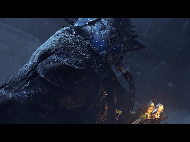 Destiny: Does Bungie Owe Us a Free Raid? - Fireteam Chat