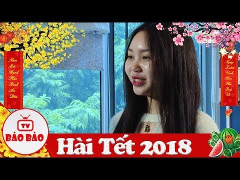 HÀI TẾT 2018 | MỘT NGÀY XUI XẺO | PHIM HÀI TẾT MỚI NHẤT - CƯỜI VỠ BỤNG 2018 | hài tết 2018