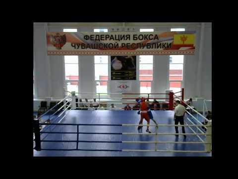 Прямая трансляция пользователя Алексей Григорьев