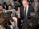 Robert McNamara - Lessons Of...