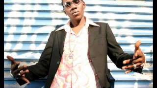 Watch Vybz Kartel See A Man U Want video