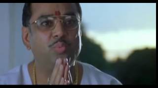 download lagu Comedy Scene Ii Paresh Rawal & Rajpal Yadav Ii gratis