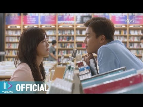 Download  MV 지연 – 어느 파란 밤 너의 노래를 들려줘 OST Part.3 I Wanna Hear Your Song OST Part.3 Gratis, download lagu terbaru