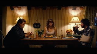10 Cloverfield Lane - Walking Dead Ad (2016) - Paramount Pictures