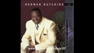 Watch Norman Hutchins Jesus Whoop video