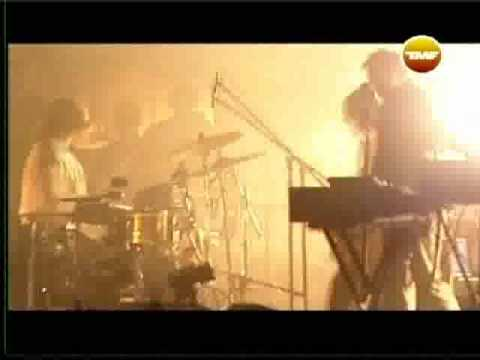 Soulwax Nite Versions - E Talking (Live)