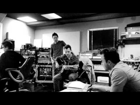 Happy Friday from O.A.R. - March 1, 2013