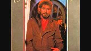 Watch Earl Thomas Conley Home So Fine video