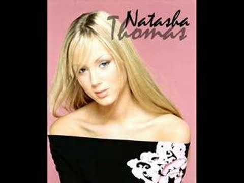 Natasha Thomas - What Up