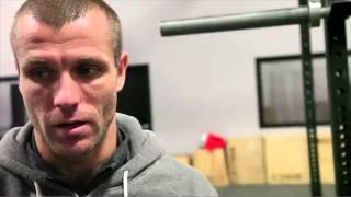 CrossFit - Training in the Off-Season with Mikko Salo and Dan Bailey (перевод novaarena.ru)