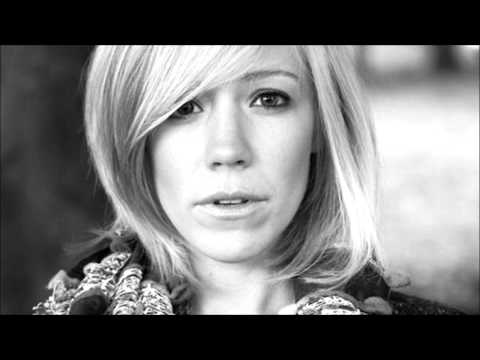 Ellie Holcomb - My Heart Is Steadfast