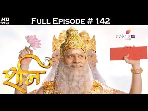 Shani - 23rd May 2017 - शनि - Full Episode (HD) thumbnail