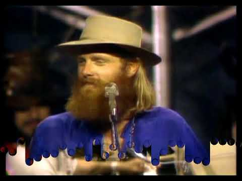 The Beach Boys - Add some music to your day