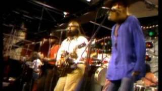 Vídeo 109 de Beach Boys
