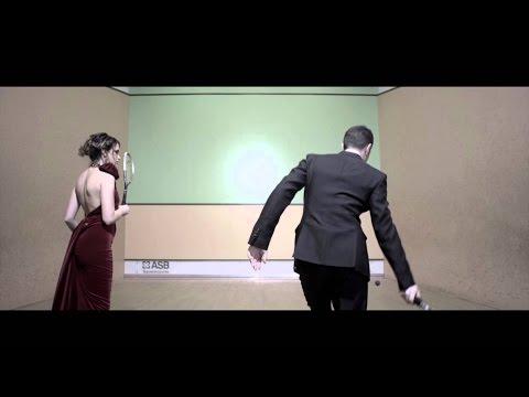 Ηλίας Βρεττός - Να μείνεις για πάντα | Ilias Vrettos - Na meineis gia panta - Official Video Clip