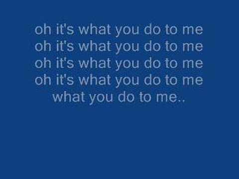 Hey there delilah lyrics.