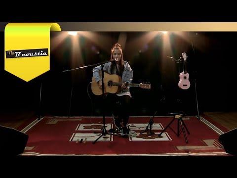 NEO B'COUSTIC - Nadya Fatira