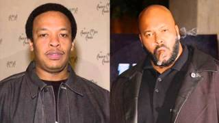Dr. Dre Video - the truth behind Dr. Dre and Suge Knight beef