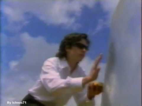 Jean Michel Jarre - Magnetic Fields 2 Music Videos