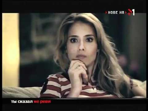 Инь Ян - Пофиг [Official video 2010 Yin -Yang Pofig
